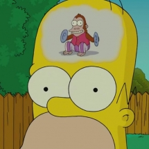 homer_monkey_think_brain-1