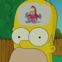 homer_monkey_think_brain-1